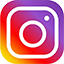 Instagram канал Готовые Дома