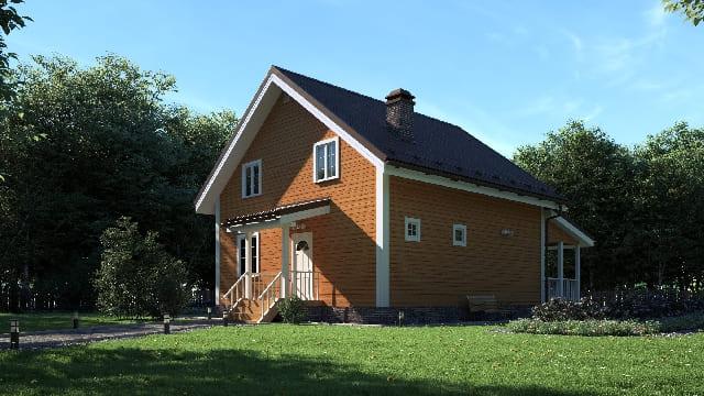Проект Бавария